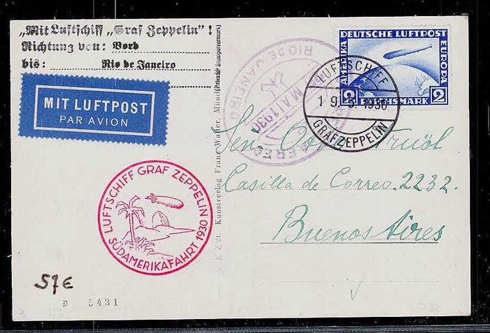 Lot 34440385 - German Stamps  -  Catawiki B.V. Weekly auction - Note the closing date of each lot