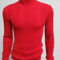 Armani Collezioni - Sweater - Size: EU 46 (IT 50 - ES/FR 46 - DE/NL 44), L, XL