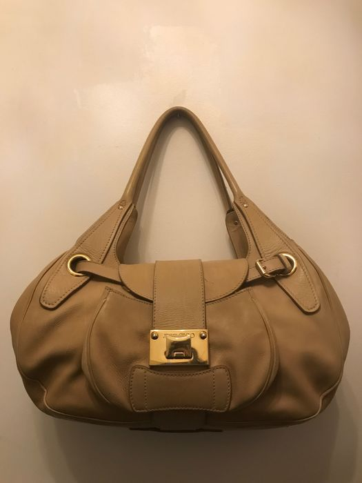 Jimmy Choo Bolso hobo
