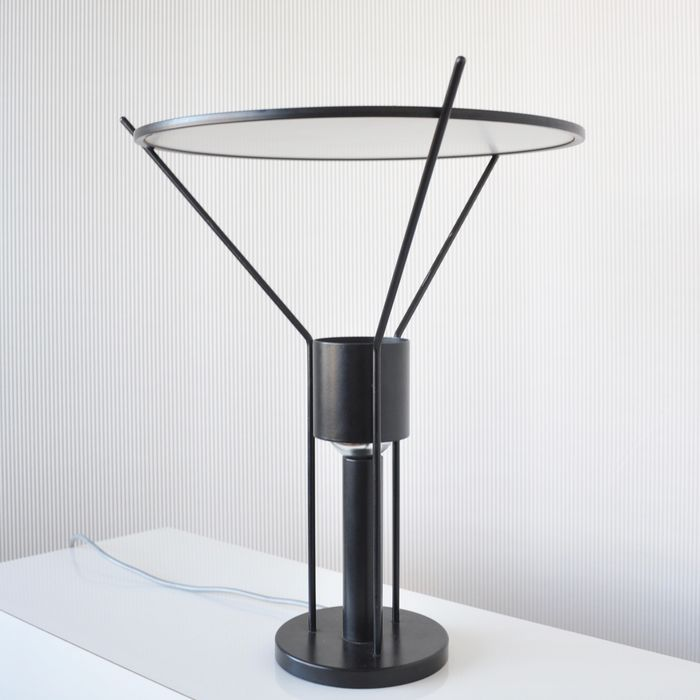Fabrikant onbekend - Table lamp