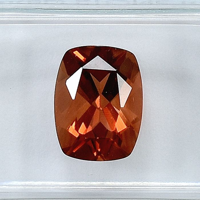 andesine - 1.97 ct