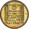 Coin Auction (France)