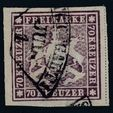 Briefmarken-Auktion (Deutschland)