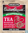 """""""Constant Comment""""® Decaffeinated"""