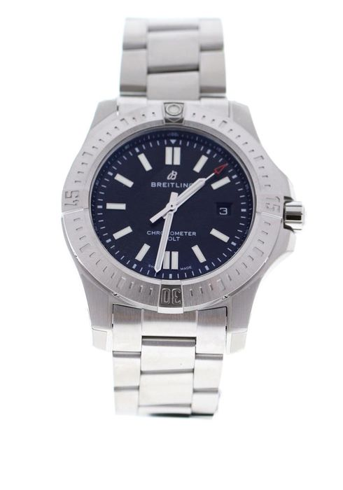 Breitling - Colt 44  - Ref. A17388101B1A1 - Unisexe - 2020