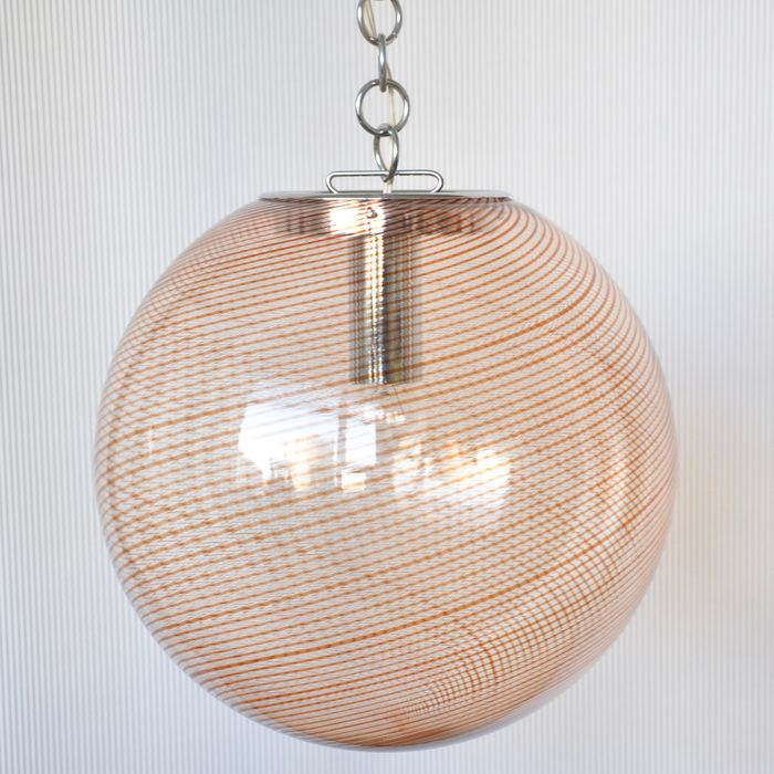Fabrikant onbekend - Ceiling lamp