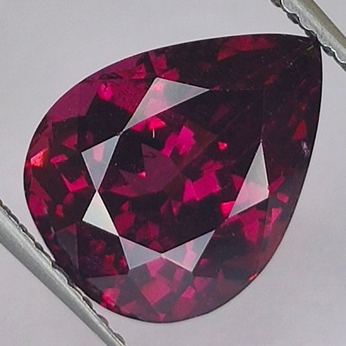 Rodolita Granate - 5.55 ct