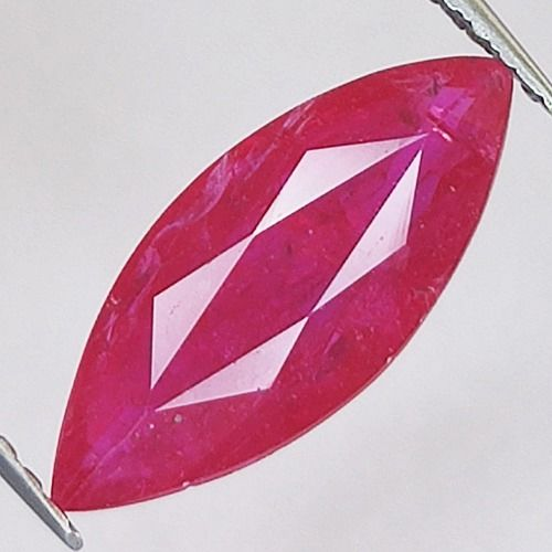Ruby - 1.82 ct