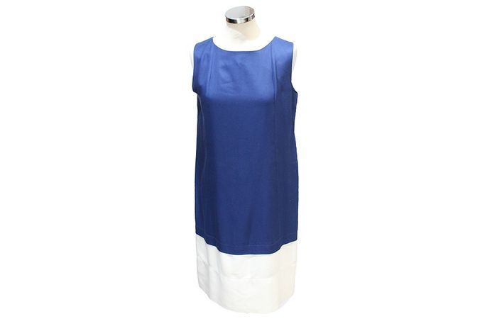 Balenciaga - Dress - Size: EU 38 (IT 42 - ES/FR 38 - DE/NL 36)