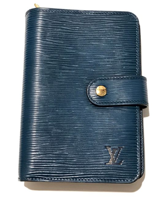 Louis Vuitton Wallet