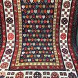 Rug Auction (Exclusive Rugs & Kelims)