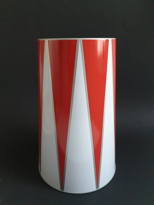 Marcel Wanders voor Alessi - Wine cooler - Circus - Limited Edition