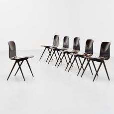 Pagholz - Chair (6)