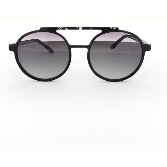 Capri Gold - Masaniello Sunglasses