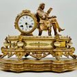 Check out our Interiors Auction (French Elegance)