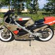 Classic Motorcycle Auction (No Reserve Prices)