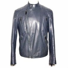 Louis Vuitton - Biker jacket - Size: EU 46 (IT 50 - ES/FR 46 - DE/NL 44)