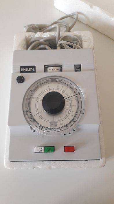 Philips PDT 022/01