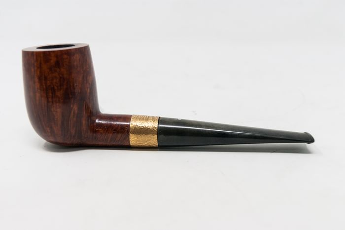 Dunhill - Pijp - Collectible pijp