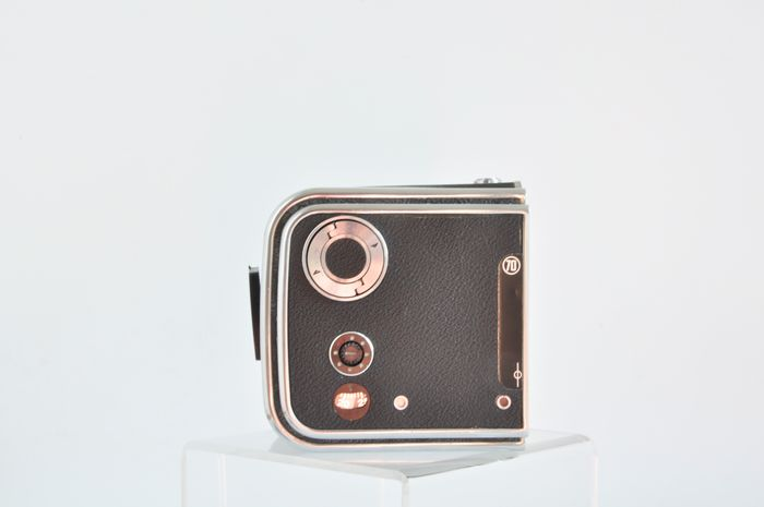 Hasselblad film back A 70