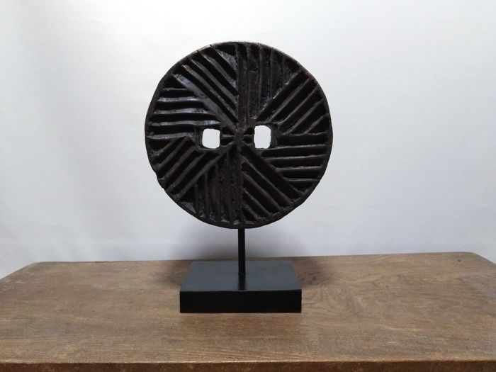 Home decoration - Art object - Contemporary