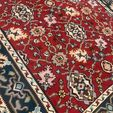 Rug Auction (Kelims)