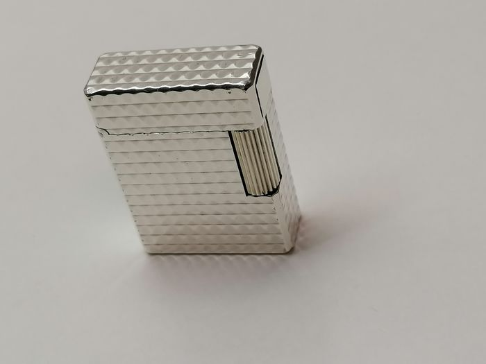 S.T. Dupont - Pocket lighter