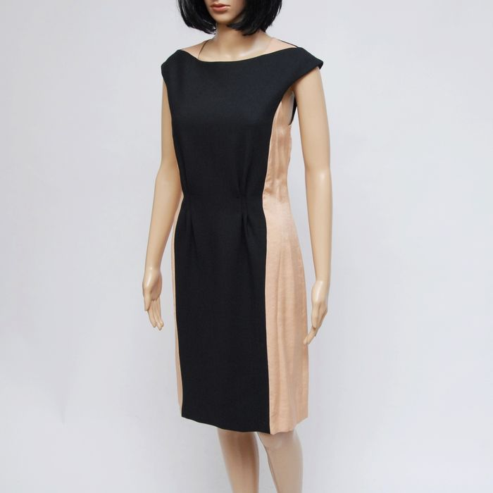 Philosophy Di Alberta Ferretti - Dress, New - Size: EU 38 (IT 42 - ES/FR 38 - DE/NL 36)