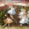 Classical Painting Auction (Il Novecento)