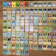 Ventes de cartes à collectionner Pokémon