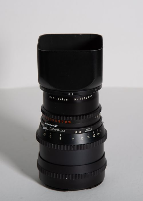 Hasselblad Sonnar T* 150mm f1/4