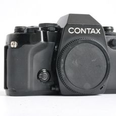Contax 159MM