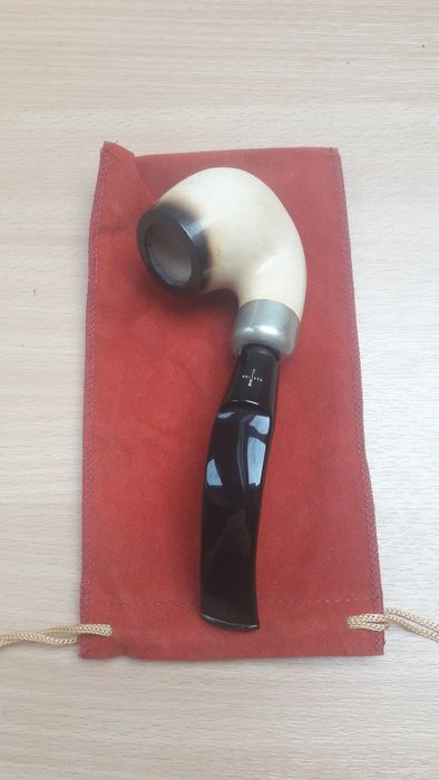 barling - Pipe - Ankle of 1