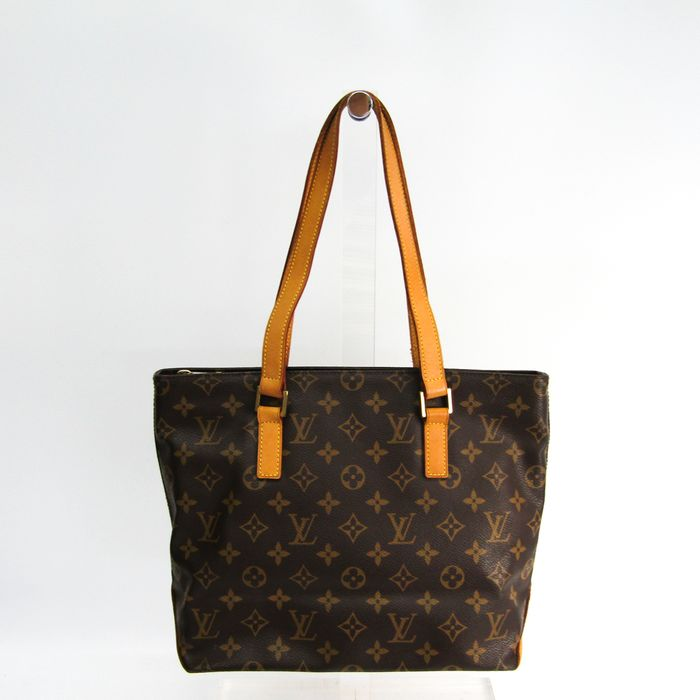 Louis Vuitton - M51148 Tote bag