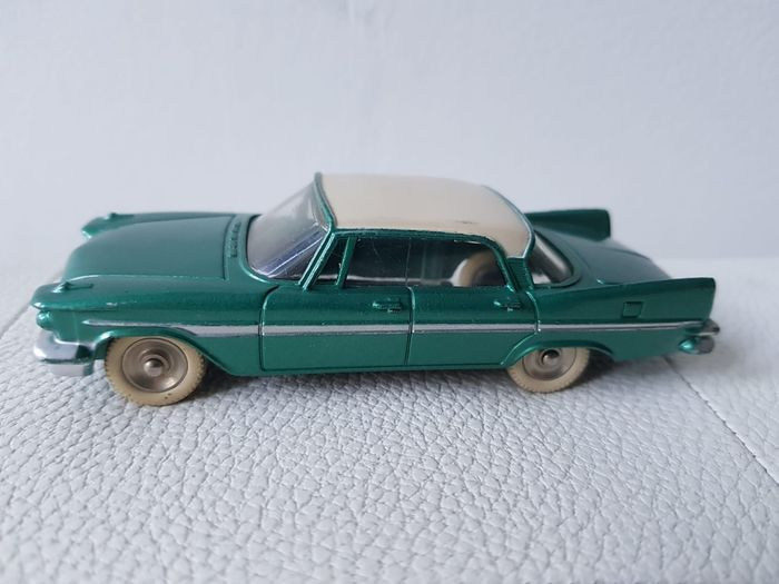 Dinky Toys - 1:43 - Dinky Toys Desoto 59 Diplomat - n. 545