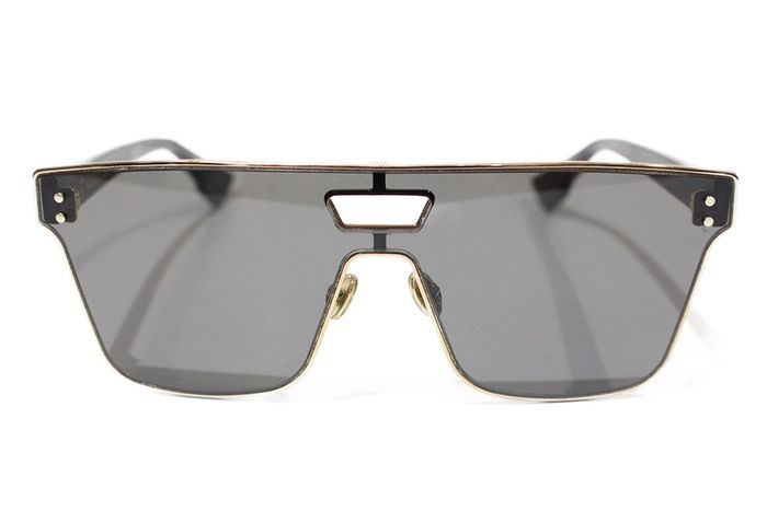 Christian Dior - Diorizon Sunglasses