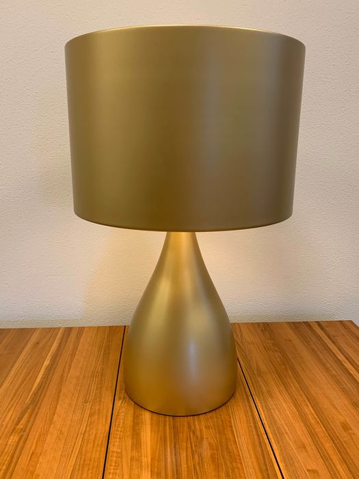 Diego Fortunato - Vibia - Table lamp (1) - Jazz 1333