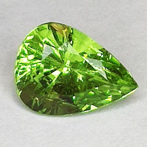 Merelani Menta Granate - 1.93 ct