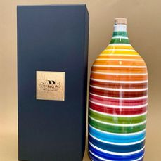 Frantoio Muraglia - Extra virgin olive oil - 1 - Jeroboam - Bottle (3L)