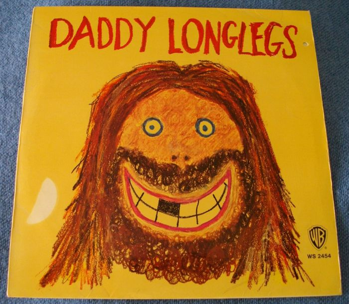 Atomic Rooster, Mountain, Daddy Longlegs - Multiple artists - Multiple titles - LP's - 1973/1973