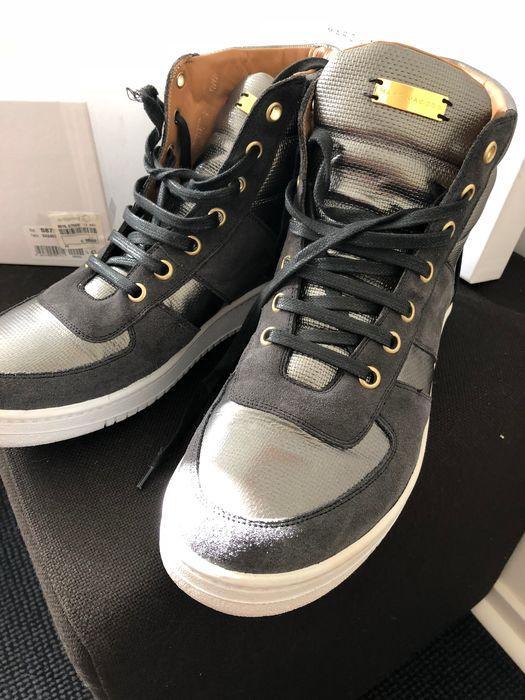 Marc Jacobs Sneakers - Size: FR 43