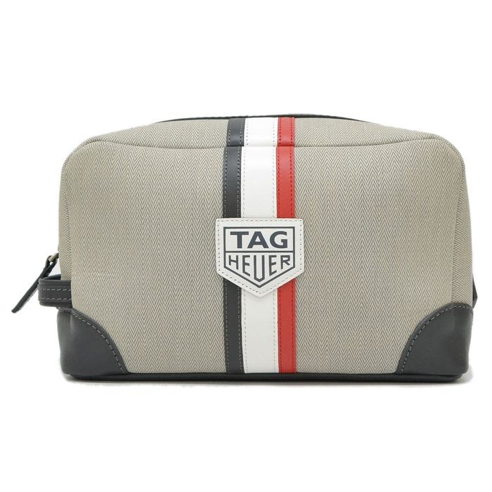 Tag Heuer Beauty case
