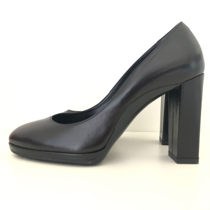 Tod's Pumps - Maat: IT 37