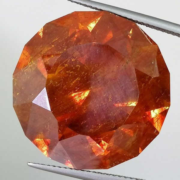 No Reserve Price - Sphalerite - 67.16 ct