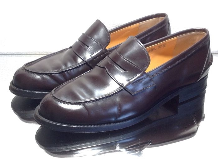 Church Loafers - Size: IT 37.5