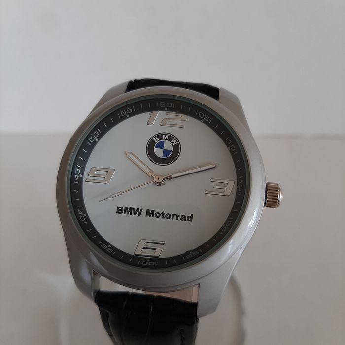 Watch - BMW Motorrad Limited Edition - After 2000