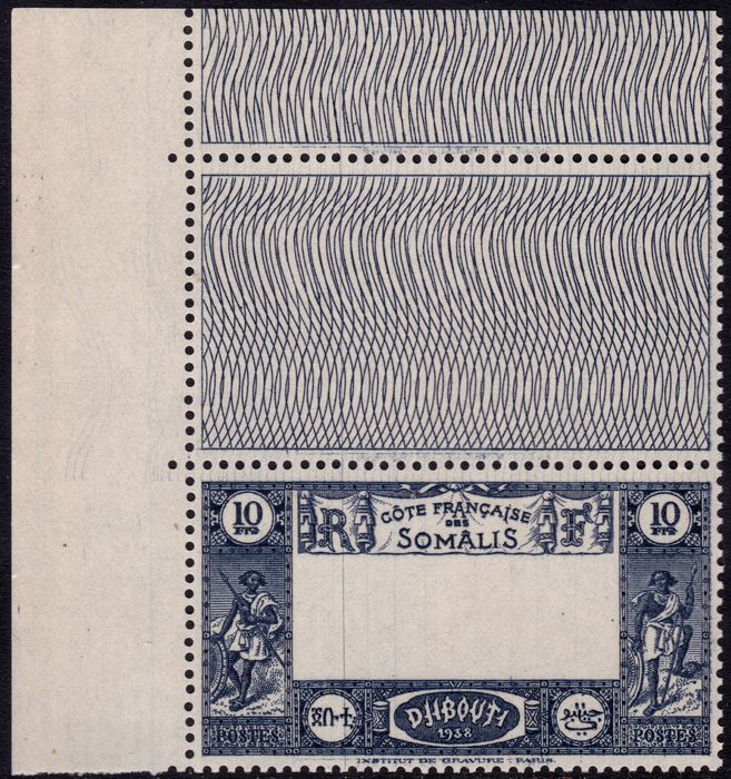 Lot 39391697 - French Stamps  -  Catawiki B.V. Weekly auction - Note the closing date of each lot