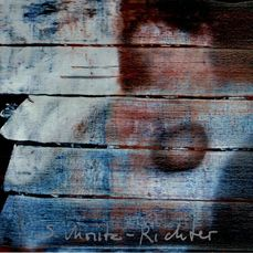 Gerhard Richter - S. mit Kind (827-4)