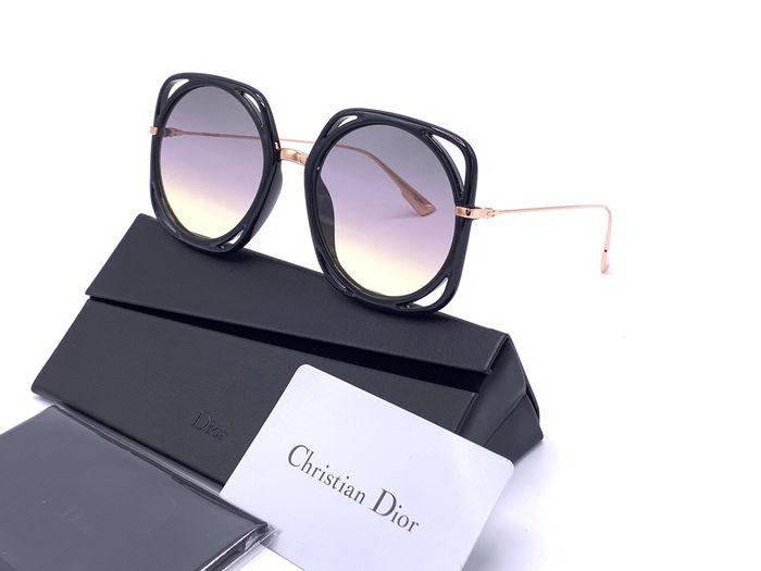 Christian Dior - *NEW* Direction 26SOD Sunglasses
