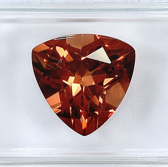 Andesine - 3.15 ct